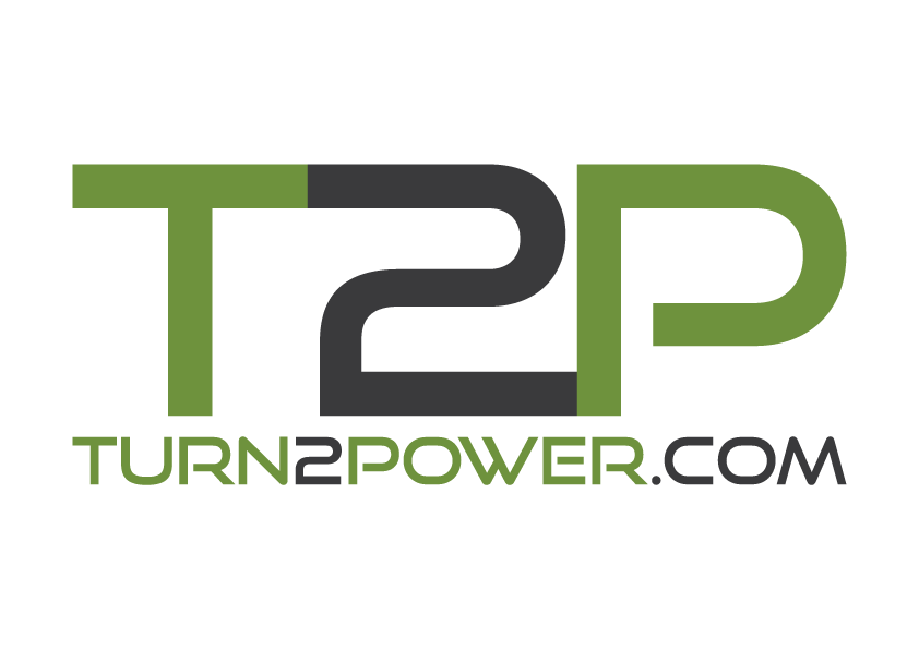 Turn2Power